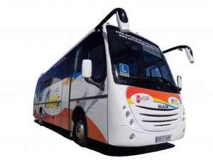 autobus-retocado-e1532854039671-300x225.jpg