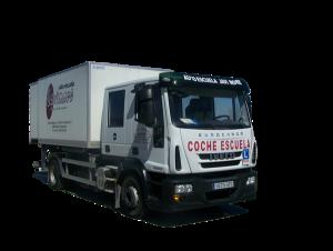 camion-c-retocado.fw_-300x226.png