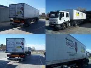 camioneg-e1532853648145-300x225.jpg